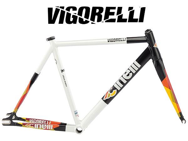 vigorelli16